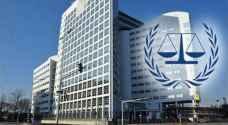 """""""الجنائية الدولية""""  تعلن فتح تحقيق بشأن ترحيل الروهينغيا من ميانمار"""