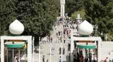 """قبول 37 ألف طالب وطالبة بالجامعات الرسمية.. واعلان قائمة """"مسيئي الإختيار"""" مساء الأحد"""