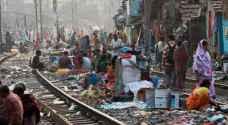 الهند تطلق برنامج تأمين صحي يغطي 500 مليون فقير