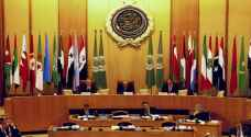 الجامعة العربية ترحب باستعداد اسبانيا بالاعتراف بدولة فلسطين