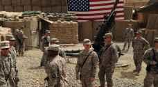 البنتاغون يعدل التكتيكات العسكرية في أفغانستان