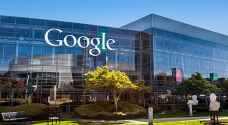 بلجيكا تقاضي جوجل بسبب صور المرافق العسكرية
