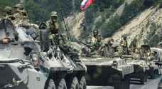 تعرف على خسائر روسيا في سوريا