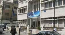 أبو السكر: الحكومة تمنح بلدية الزرقاء قرضا بقيمة 11.5 مليون دينار