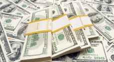 """ما المقصود بـ """"وديعة المليار دولار"""" في البنك المركزي؟"""