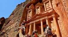 السياحة ترفض اعفاء 30 برفسورا أجنبيا من رسوم دخول المواقع الاثرية