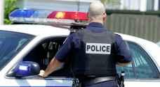 مصرع 20 شخصا بحادث سير في نيويورك