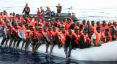 """الأمم المتحدة تدعو الجزائر الى """"التوقّف فوراً عن طرد المهاجرين"""""""