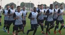 منتخب الشباب يختتم معسكر قطر ويغادر إلى أندونيسيا للمشاركة في النهائيات
