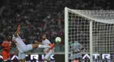 تونس تهزم النيجر وتتأهل مع مصر إلى نهائيات الأمم الأفريقية
