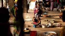 البنك الدولي: نصف سكان العالم يعيشون بأقل من 6 دولارات يوميا