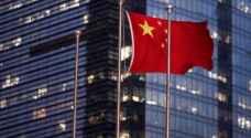 النمو في الصين يتباطأ إلى 6,5%