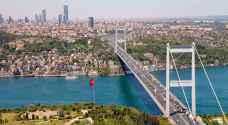 مواطن يشكو القنصلية الأردنية في إسطنبول للحكومة.. فيديو