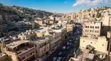 تحويلات مرورية في منطقة سوق الذهب بوسط البلد لمدة 5 شهور
