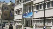 رغم مخاطبات رسمية بإيقافها.. بلدية الزرقاء تقرر إيصال الماء والكهرباء للأبنية غير المرخصة
