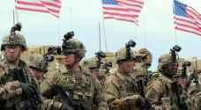 الجيش الأمريكي يعتزم نشر 5 آلاف جندي على الحدود مع المكسيك