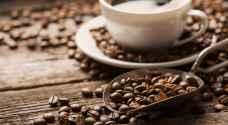 """الأردنيون استهلكوا نحو 20 ألف كغم من القهوة المصابة بـ""""الحشرات"""""""