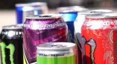 """تعليمات رسمية جديدة بمنع بيع """"مشروبات الطاقة"""" في المقاصف المدرسية"""