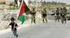 عريقات:  الاحتلال أبلغ السلطة نيته فصل مقاصة الضفة عن غزة