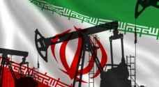 لماذا أعفت أمريكا إيطاليا من التقيّد بعقوباتها الجديدة ضد إيران؟!