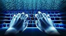"""موقع عالمي يكشف عن تصنيف الأردن بـ""""سرعة الإنترنت"""""""