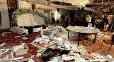 13 عاما على الأربعاء الأسود.. والأردن يواصل محاربة الإرهاب -فيديو