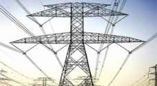 الحياري يدعو شركات الكهرباء لاعلان الطوارئ ورفع الجاهزية