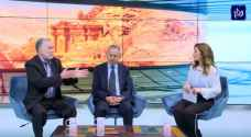 مشروع قانون ضريبة الدخل تحت القبة .. مذا يجري ولماذا؟- فيديو