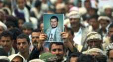 الحوثيون يعلنون وقف الهجمات الصاروخية على السعودية والإمارات