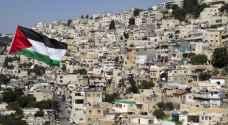 الاحتلال  يقرر تهجير 700 مقدسي من منازلهم بسلوان