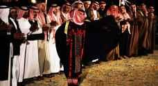"""""""اليونسكو"""" تدرج فن """"الدحيّة"""" الأردنية في القائمة التمثيلية للتراث العالمي.. فيديو"""
