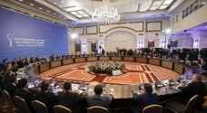 واشنطن: أستانة لم تؤد سوى إلى مأزق في سوريا