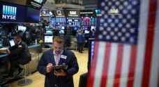 """""""المركزي الأمريكي"""" يتجه لرفع أسعار الفائدة الشهر المقبل"""