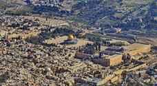 اعتماد 5 قرارات أممية خاصة بفلسطين