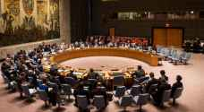 اجتماع مغلق لمجلس الأمن الدولي حول تجربة إيران الصاروخية