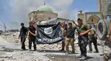 """التحقيقات الأممية حول انتهاكات """"داعش"""" بالعراق مطلع 2019"""