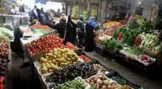 وزير الزراعة: أسعار الخضار حاليا أقل من أسعار العام الماضي