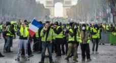 ماكرون يستجيب للمتظاهرين.. فرنسا تعلق الإجراءات الضريبية على المحروقات
