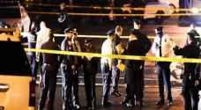 ايطاليا.. مقتل ستة اشخاص في تدافع بملهى ليلي