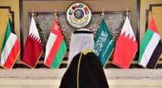 قطر لا تظهر على جدول أعمال القمة الخليجية ... وثائق