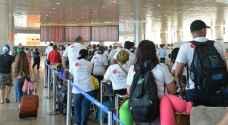 دراسة: ربع مواطني المنطقة العربية يرغبون بالهجرة الدائمة