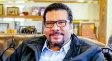 تكفيل الإعلامي محمد الوكيل والمحررة المتدربة غدير اربيحات