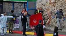 قرارات انتقامية من نتنياهو ردًا على عمليات المقاومة في الضفة