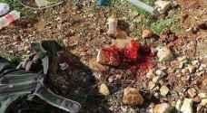 """اصابة جندي من الاحتلال بجراح حرجة في """"بيت ايل"""""""