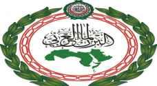 البرلمان العربي يدعو الجامعة العربية لإعادة مقعد سوريا