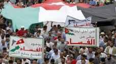 العلّاف: الفساد في الأردن حالة عابرة وسنصل لبر الأمان