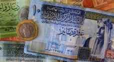 مدير بنك في الأردن يشكو: ما معي سوى 100 دينار  وموظف حكومي: 3 فقط