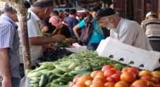 وزير بحكومة الرزاز: زرت سوق الخضار وما شاهدته مؤلم