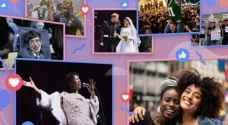 هذه هي الأحداث الأكثر تداولا على فيسبوك في 2018 - فيديو