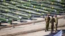 نتنياهو: نطوّر صواريخ يُمكنها إصابة أي هدفِ بالشرق الأوسط